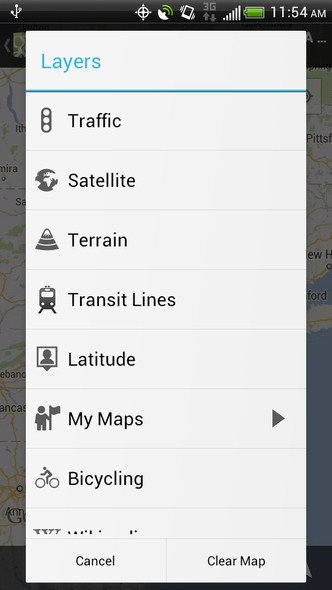 11-googlemap-mobile-Layers