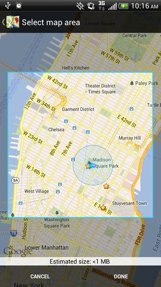 16-googlemap-mobile-selectionnerune-surface
