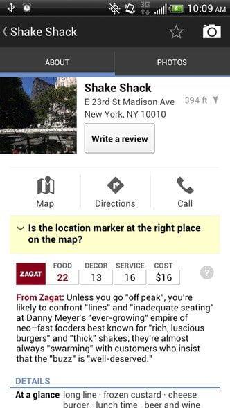 5-googlemap-mobile-endroit-plus-info